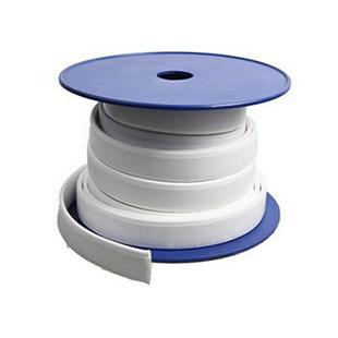 Rozšířená pásková těsnicí páska PTFE