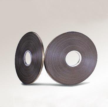 Slídové pásky pro kabely