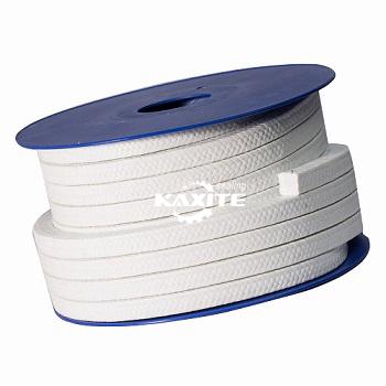 PTFE vlákno Balení