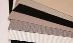 Skleněná vláknová tkanina