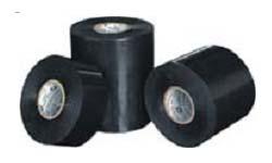 Antikorozní páska