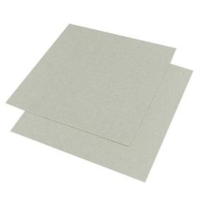 Slídový papír