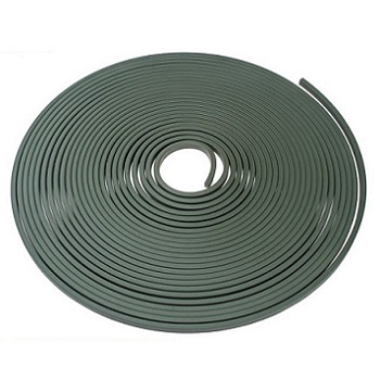 Teflonová páska s páskem PTFE